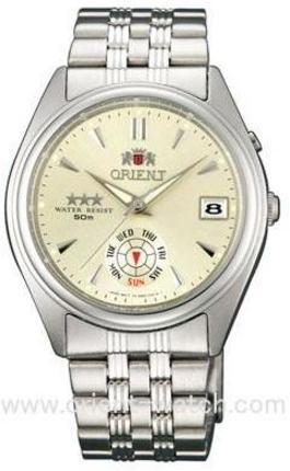 Orient FEM5J00MC