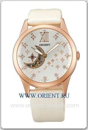 Orient FDB0100BW