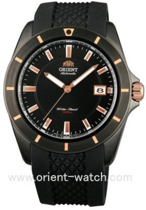 Orient FER1V002B