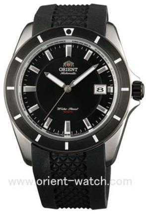 Orient FER1V004B