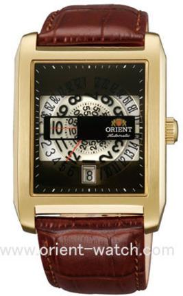 Orient FERAP003C