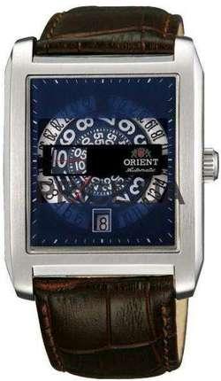 Orient FERAP004D