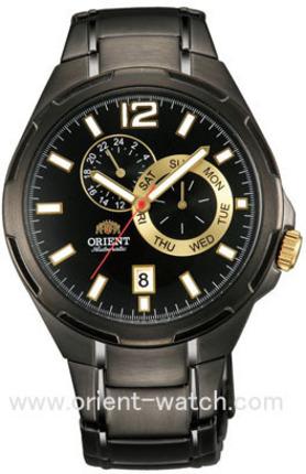 Orient FET0L001B