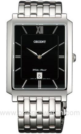 Orient FGWAA004B