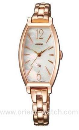 Orient FQCBB002W
