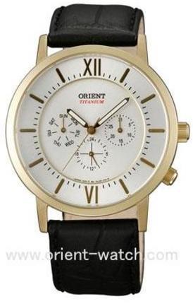 Orient FRL03002W