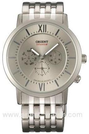 Orient FRL03004K