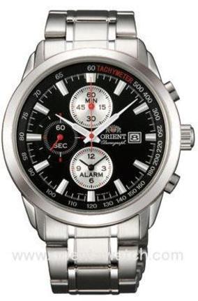 Orient FTD11001B