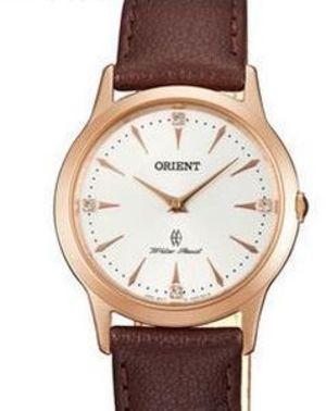 Orient FUA06001W