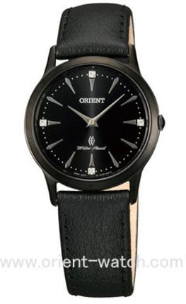 Orient FUA06002B