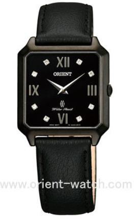 Orient FUAAN002B