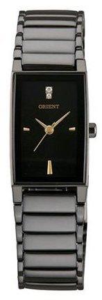 Orient FUBRD004B