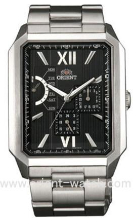 Orient FUUAD003B