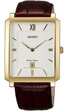 Orient FGWAA003W