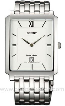 Orient FGWAA005W