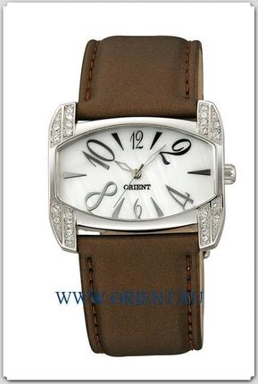 Orient FQCAV004W