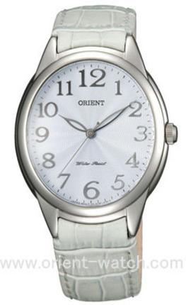 Orient FQCBC001D
