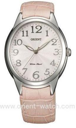 Orient FQCBC005Z