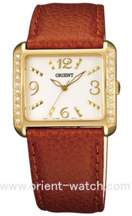 Orient FQCBD002W