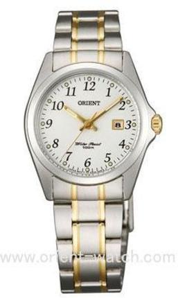 Orient FSZ3A006W