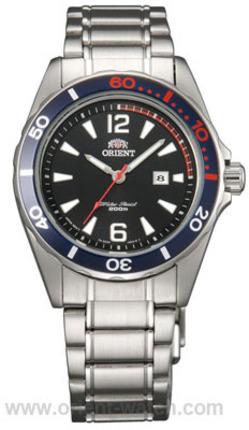 Orient FSZ3V001B