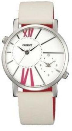 Orient FUB8Y004W