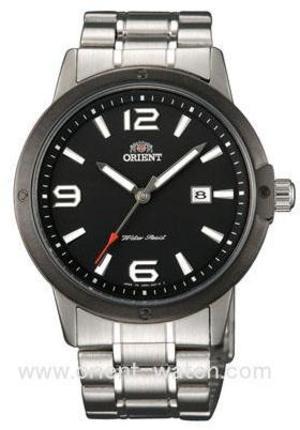 Orient FUND2001B