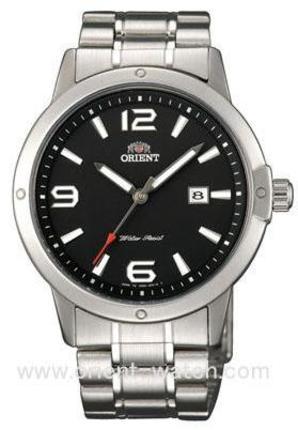 Orient FUND2002B