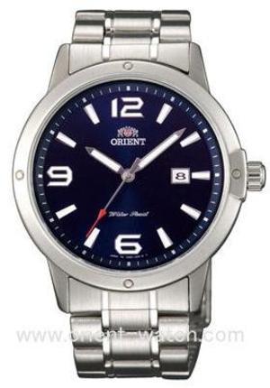Orient FUND2002D