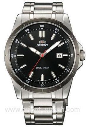 Orient FUND3001B