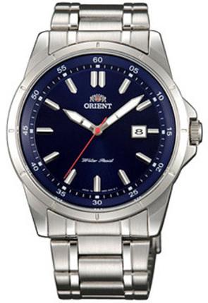 Orient FUND3002D