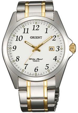 Orient FUND5002W