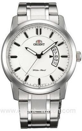 Orient FUND8002W