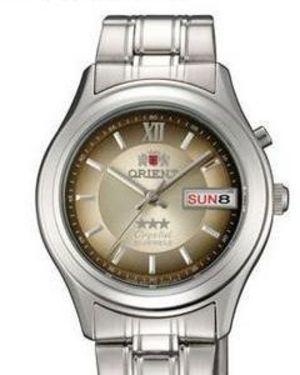Orient FEM03020U
