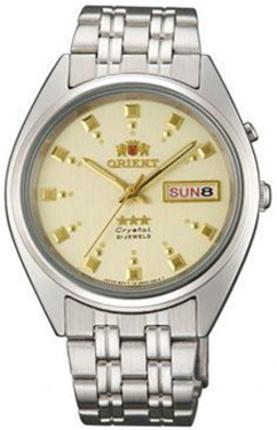 Orient FEM0401NC