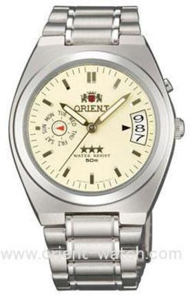 Orient FEM5L00MC