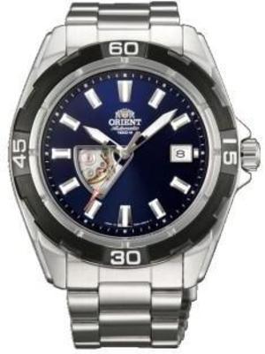 Orient FDW01001D