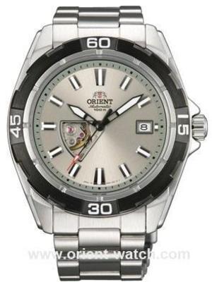 Orient FDW01002K
