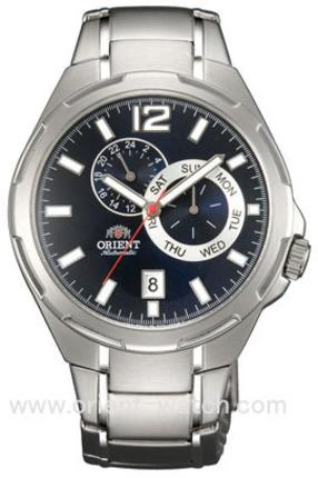 Orient FET0L002D