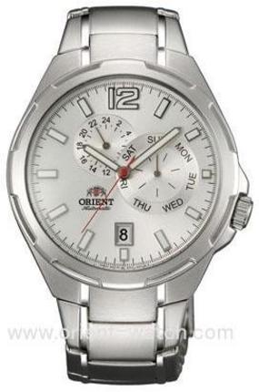 Orient FET0L002W