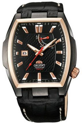 Orient FFDAG001B