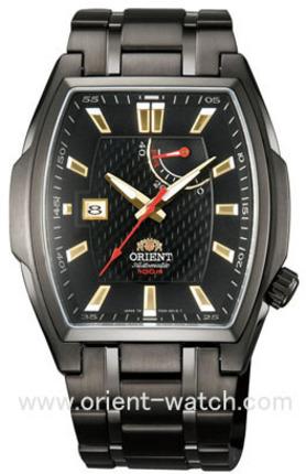 Orient FFDAG002B