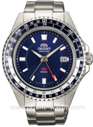 Orient FFE06002D