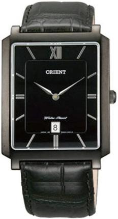 Orient FGWAA002B
