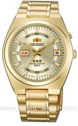 Orient FEM5L00HC