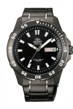 Orient FEM7C001B
