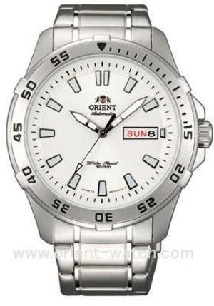 Orient FEM7C005W