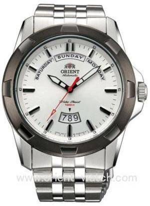Orient FEV0R001W