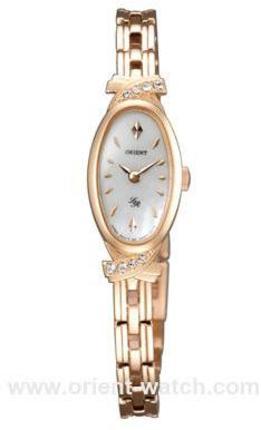 Orient FRBDV002W