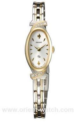 Orient FRBDV005W